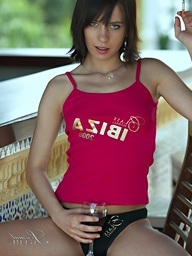 Jessica Rox set 001