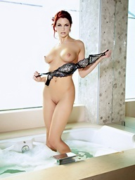 Featuring Jayden Cole at Twistys.com