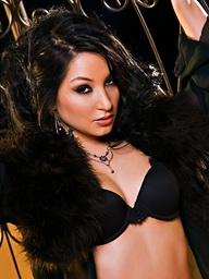 Penthouse.com Photo Gallery - Roxy Jezel - Penthouse..