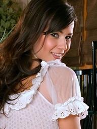 Diana LaDonna Superb..