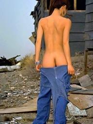 Francine Dee Hawt..