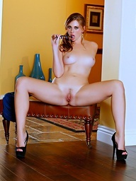 Featuring Shae Snow at..